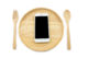 Attachment standpunt o foto 3 bord en telefoon credit pakpoom phummee 80x53