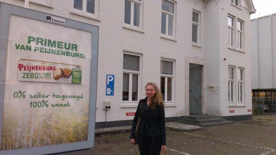 Peijnenburg deel 3 – Suiker is geen hype die overwaait