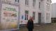 Attachment student voedingmiddelentechnologie liza weijers voor fabriek peijnenburg 80x45