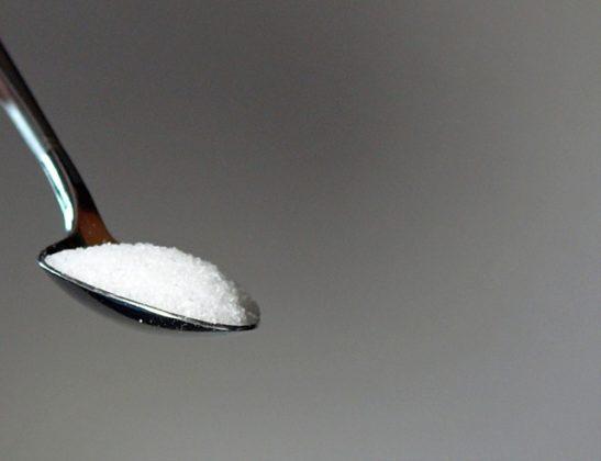 EFSA: 'Sucralose blijkt niet kankerverwekkend'