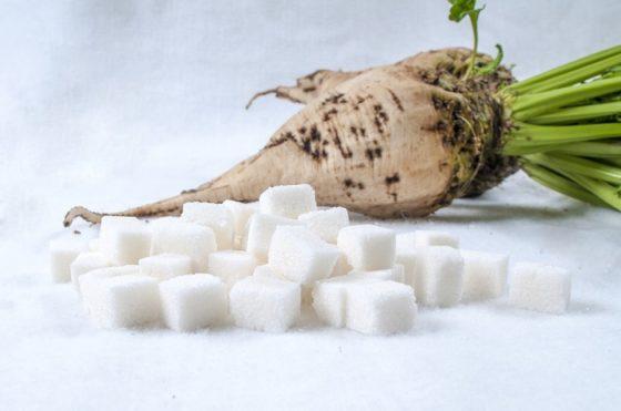 Actualiteit – Suikerdoelstellingen: leren van het klimaatbeleid