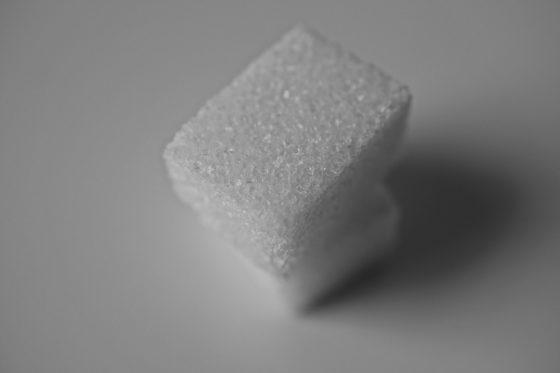 Foodwatch start campagne voor invoering suikerheffing
