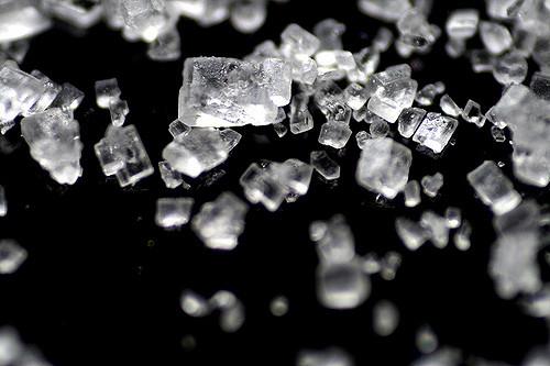 EFSA wil grenswaarde voor toegevoegd suiker