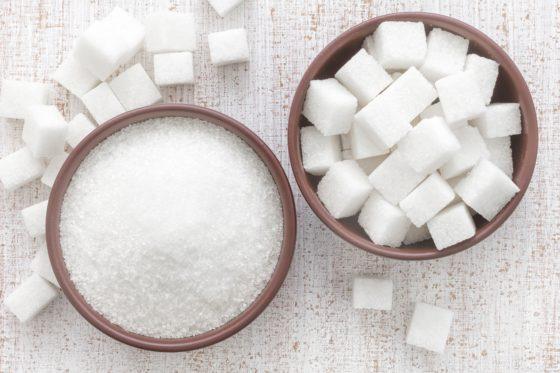 Diabetes fonds start campagne om suikerreductie aan te jagen