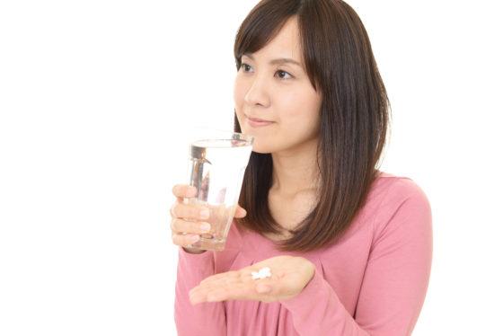 Supplementen bevatten niet de beloofde hoeveelheid jodium