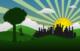 Attachment sustainability 80x51