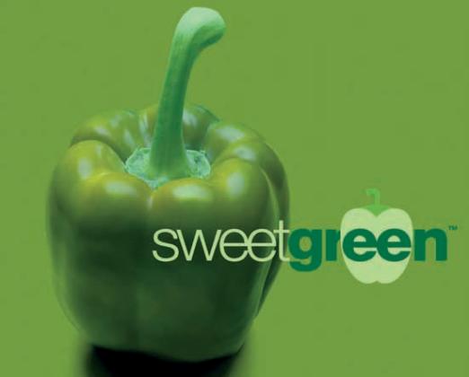 Producten onder de loep: Sweetgreen *