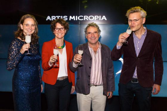 Gids rond gezondheidsclaims over probiotica op komst