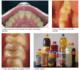 Attachment tandgezondheid maart 2014 80x70