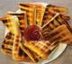 Attachment tosti topking maart 2015 80x71