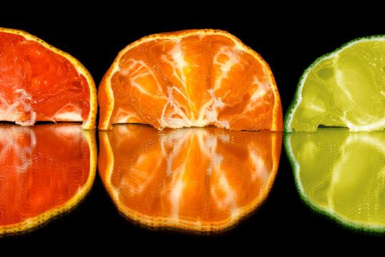 Stoplichtsysteem in de kantine zorgt voor gezondere en duurzame keuzes