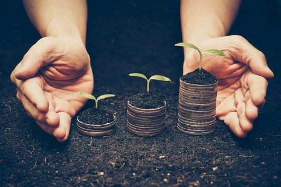 True Price deel 1 – De kosten die we niet hoeven te betalen, tenminste… nog niet