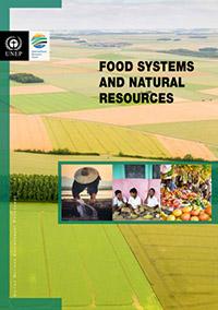 Extra inspanningen noodzakelijk voor duurzaam voedselsysteem