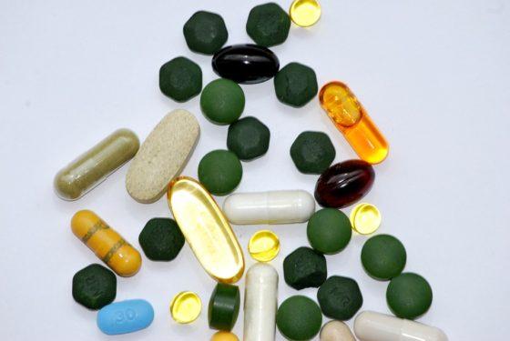 Productnieuws: tekort vitamine K te meten zonder invasieve ingreep