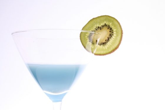 Hoge alcoholconsumptie geassocieerd met afname vruchtbaarheid vrouwen