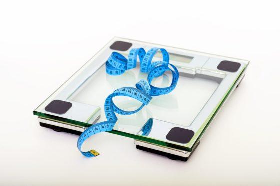 De RFM, een nauwkeuriger instrument dan de BMI?