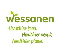 Wessanen en YFM werken samen voor biologische voeding