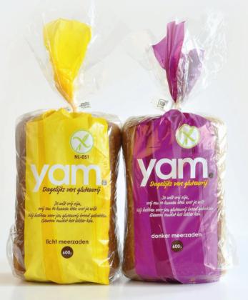Producten onder de loep: YAM *