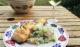 Attachment zalm en aardappelsalade 80x47