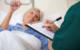 Attachment ziekenhuis november 2014 80x50