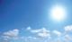 Attachment zon november 2013 80x47
