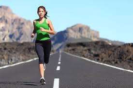 Minder risico op hart- en vaatziekten door fysieke activiteit