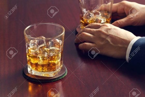Alcohol kan risico op kankersoorten verhogen