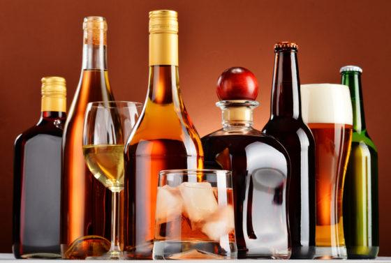 'Bijna 3 miljoen doden wereldwijd per jaar gerelateerd aan alcoholconsumptie'