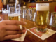 Attachment alcohol en roken cropped 57 446 332 5 5 80x60