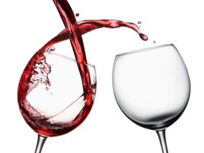 Alcoholgebruik mogelijk kankerverwekkend