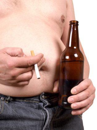 WKOF: 'Cijfers prevalentie overgewicht en obesitas zeer zorgwekkend'