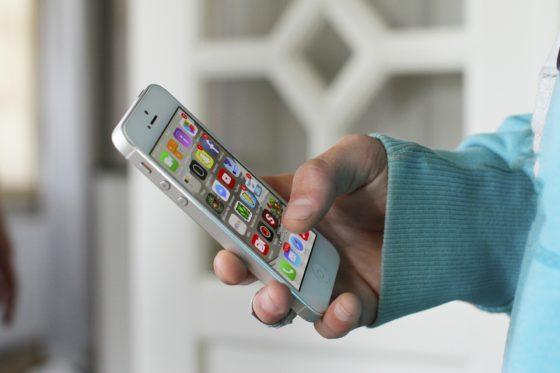 Schippers geeft opdracht voor ontwikkeling voedings-app