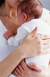 Diabetes tijdens zwangerschap van invloed op aangeboren hartaandoeningen