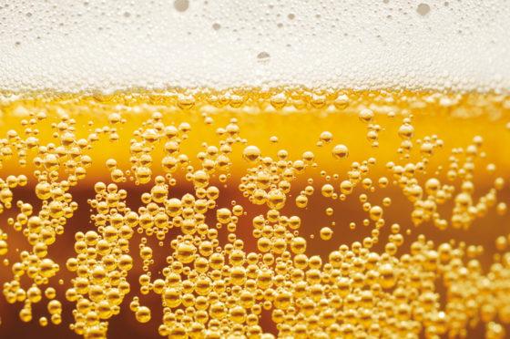 Consumptie alcoholvrij bier stijgt