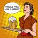Attachment bier alcoholvrij 80x80