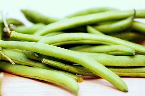 1,8 miljoen voor plantaardige eiwitten