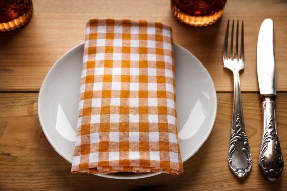 Eten en drinken als middel voor langere zelfredzaamheid ouderen