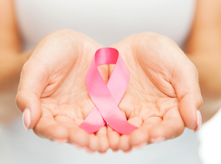 Proefdieronderzoek: Calorierestrictie verkleint uitzaaiingskansen bij borstkanker