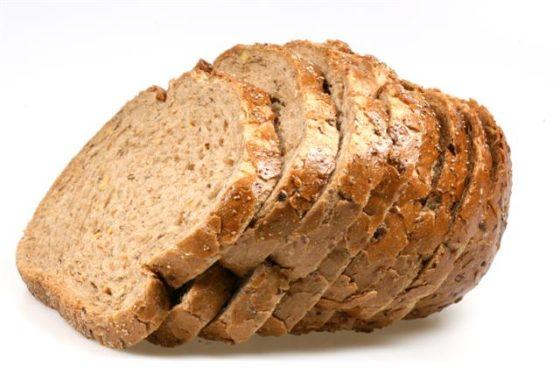 EFSA: acrylamide in voeding baart zorgen