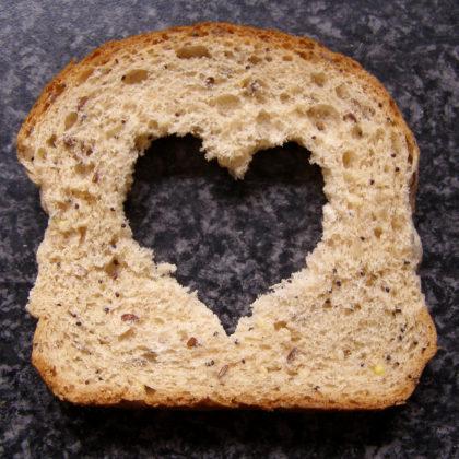 Bakkerijbranche wil van broodtwijfelaars weer broodfans maken