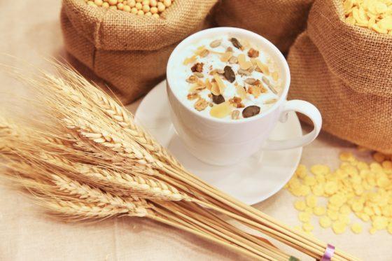 Campagne brengt voedingsvezels onder de aandacht van supermarktbezoekers