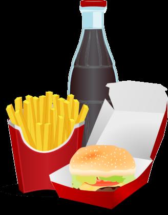 Aanbod gezond eten en drinken attractieparken onvoldoende