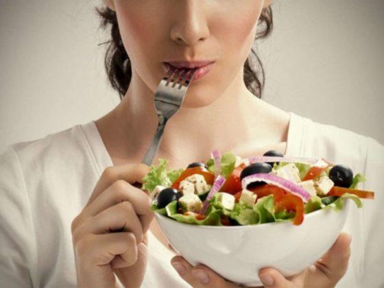 'Het geluid van eten beïnvloedt de consumptie'