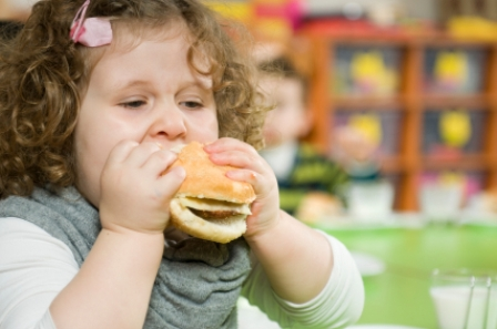 'Kinderen met kanker moeten meer bewegen'
