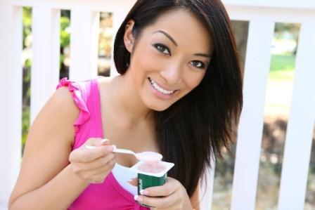 Yoghurt profiteert van gezondheidstrend