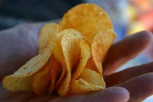 Als eten niet de oplossing is: plannen tegen ongezond snacken