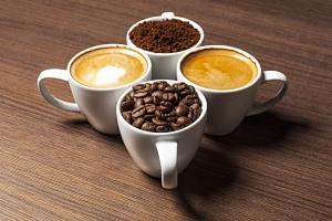 Openbare raadpleging cafeïnerichtlijn EFSA online