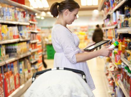 Fabrikanten werken samen om het vertrouwen van de consument terug te winnen