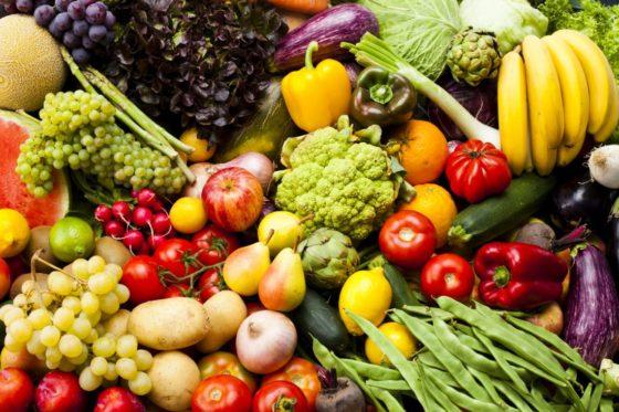 Perceptie van vlees belangrijk bij keuze voor plantaardig dieet