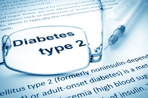 Duitse studie geeft nieuwe inzichten in ontstaan diabetes type 2